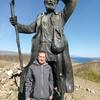 Nikolay, 66, Aleksandrovskoye