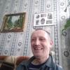 Александр 1971г., 49, г.Санкт-Петербург