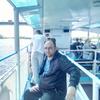 Андрей, 42, г.Ганцевичи