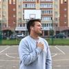 Андрей, 19, г.Сергиев Посад