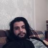 Ucha, 31, г.Батуми