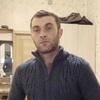 Мага, 33, г.Новосибирск