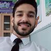 Farid, 19, г.Баку