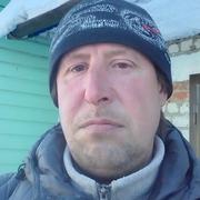 Александр 38 Нижний Новгород