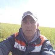 Юрий катков 27 Казань