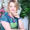 Юлия, 41, г.Челябинск