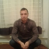 Али, 30, г.Тараз (Джамбул)