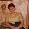 таисия, 57, г.Оренбург