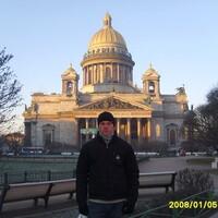 александр линник, 34 года, Овен, Ростов-на-Дону