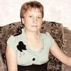 Светлана, 43, Суми