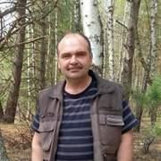 Андрей 52 Калуга