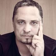 Алексей Волошин 38 Новороссийск