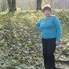 татьяна, 52, г.Донецк