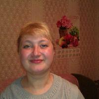 Юлия, 36 лет, Дева, Калуга