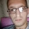 Николай, 30, г.Магадан