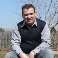 Vladimir, 59 лет, Стрелец, Чегдомын