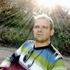 Дмитрий, 33, Дніпро́