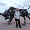 Дмитрий, 45, г.Завитинск