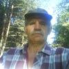 Рейн, 58, г.Таллин