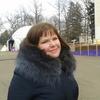 ярослава, 32, г.Бахмач