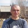 Виталий, 45, г.Карабаш