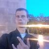 evgeniy, 23, Yuzhno-Sakhalinsk