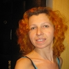 татьяна, 40, г.Котельва