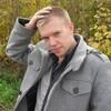 Макс, 28, г.Славск