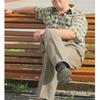 ivannikol, 55, г.Житомир