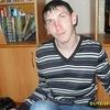 Роман, 26, г.Нижний Тагил