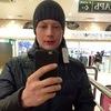 Anatoliy, 21, г.Челябинск