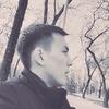 Арман, 25, г.Алматы (Алма-Ата)
