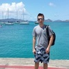 Dmitriy, 35, Austin