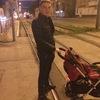 Макс, 24, г.Ижевск
