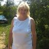 Анна, 48, г.Лида