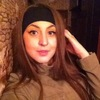 Darya, 21, г.Челябинск