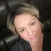 Катя Андреева, 36, г.Ташкент