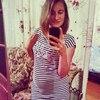 Танюшка, 21, Іванків