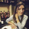 Ольга, 26, г.Львов