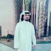 اسامه, 31, г.Доха