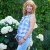 Майя, 52, г.Ковров