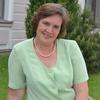 Larisa, 51, Daugavpils