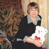 Анна Мартинкевич, 60, г.Северодвинск
