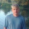 Вячеслав, 47, Сєвєродонецьк