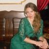 Анна, 31, Донецьк