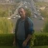 Hamo, 20, г.Ереван