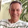 Леонид, 57, г.Санто-доминго