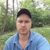Vadim, 32, г.Орхей