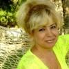 OLGA, 48, г.Армавир