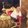 Алина, 46, г.Киев